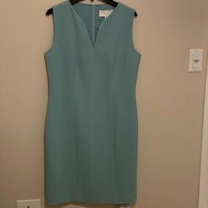 Boss Hugo Boss Sleeveless Dress Size 10